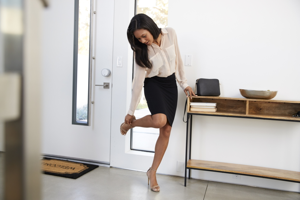 Aufräumtipps Unordnung Haushalt Chaos Putzen 10 Tipps ordentliches Zuhause Tipps und Tricks Zimmer Wohnung